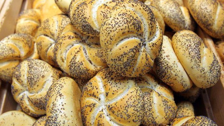 Německé pekárny, které koupil Agrofert, propustí 700 lidí