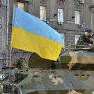 Ukrajinský vědec v Česku: Vlast budu bránit i samopalem
