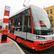 Při cestě do práce pozor: Praha mění tramvajové linky, vznikly tři nové, další jedou jinudy