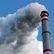 Podvody s emisními povolenkami. Miliony skončily v Singapuru