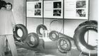 When Bohemia asks them to name the tires, most remember Barwm. The history of the Zlín company is remarkable.