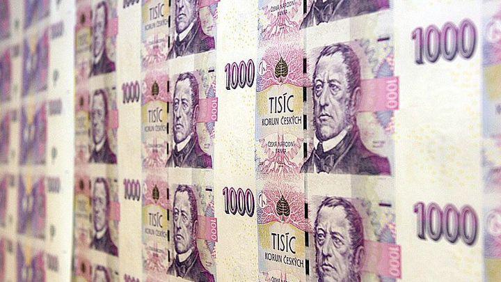 Jak velké jsou banky v Česku? Nový žebříček klientů i vkladů