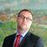 OECD je znepokojena rezignací šéfa žalobců Zemana, Benešová se vůči kritice ohradila