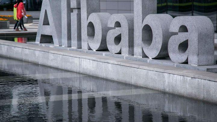 Čínská Alibaba vstupuje na burzu. Vznikla v garsonce