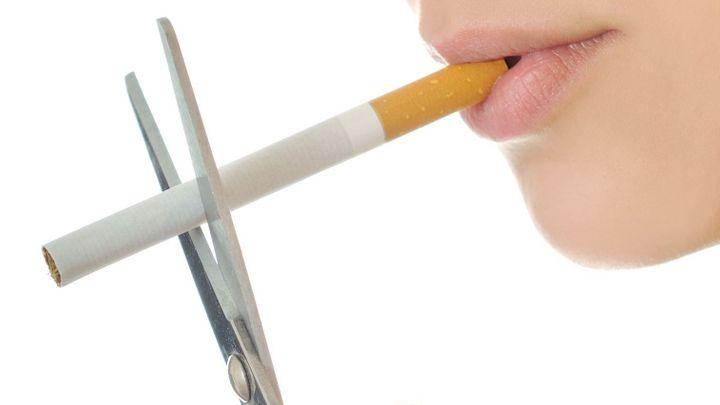 Němečkův protikuřácký zákon jde do vlády, očekává schválení