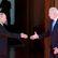 Foto: První setkání, první stisk ruky. Summit Bidena a Putina provází přísná opatření