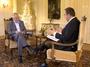 Telenovela na pokračování: Zemanova válka s médii