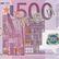 Bankovky o hodnotě 500 eur postupně zmizí z oběhu, ECB je přestane vydávat