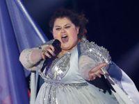 """Evropa žije """"hrůznou"""" Eurovizí, v Česku ale nikoho nezajímá"""
