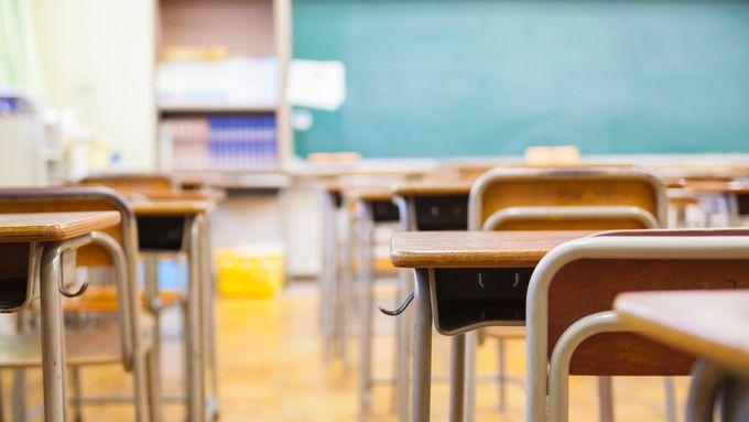 Školy i kanceláře trápí syndrom nezdravých budov. Lidem vadí málo kyslíku i světla