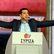 Levicová SYRIZA rozdrtila soupeře, slibuje radikální změny