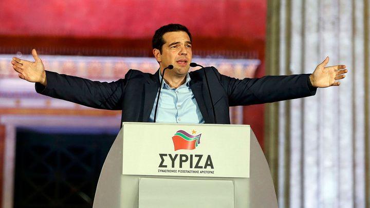 Řecký ministr navrhl propojit splátky s hospodářským růstem
