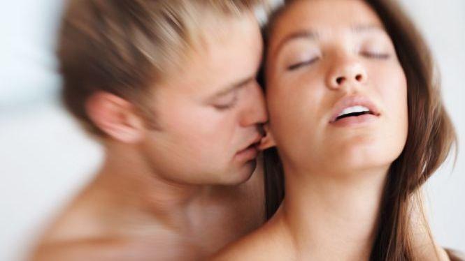 cvičení sex video malé ženy kurva velké kohouty