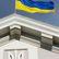 Ukrajina se zbaví části dluhu. Rusko se k dohodě nepřidá