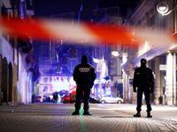 Zimola: Teror ve Štrasburku jsou nové evropské hodnoty. Ukázkový proruský fejkař