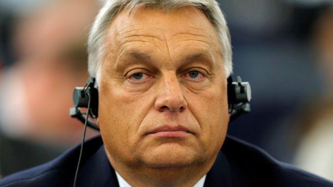 online seznamky Maďarsko