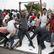 Nigérii povládne bývalý vůdce vojenské junty Buhari