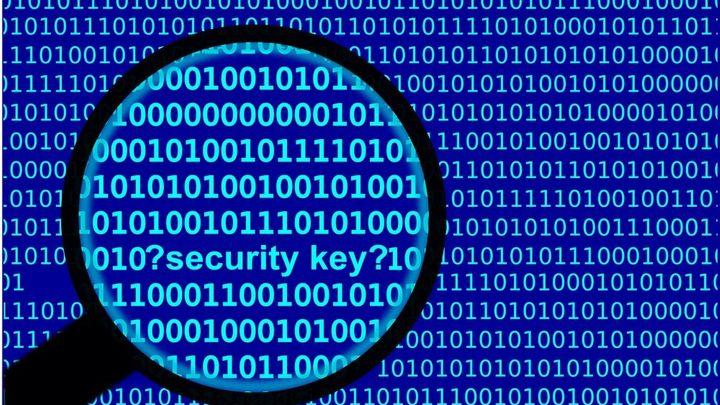První zadržený hacker v kauze Heartbleed Bug je z Kanady