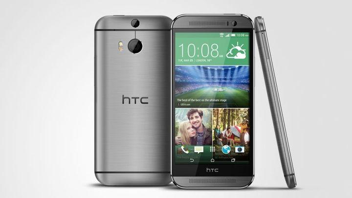 Do Česka míří mobilní obr HTC, plánuje tu centrum pro Evropu