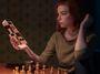 Rok covidu, rok Netflixu. Orgie filmové svobody svazuje přísný zákon závislosti