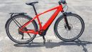 Test elektorkol: Specialized Vado 4.0