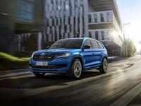 Nejdražší auta z českých automobilek: K milionu se dostanou Hyundai i Škoda