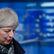 Přečtěte si konečně dohodu o brexitu, vzkázali lídři EU Britům. Hrozí divoký brexit