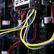 Lidé dostanou možnost vymazat soukromé údaje na internetu, ochrání je nová směrnice