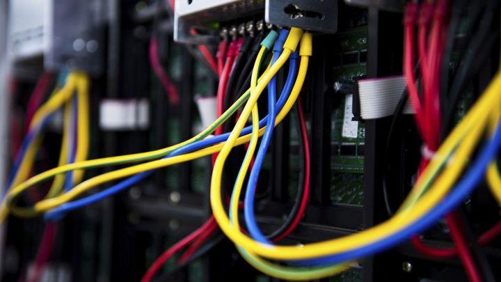 Spor o pevný internet. Vodafone žaluje O2, chce 385 milionů
