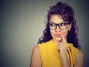 Nejsem naštvaná a šaty byly ve slevě: Nejčastější ženské lži, které říkáváme všechny
