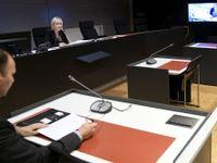 Maročan podezřelý z útoku v Turku skončil ve vazbě. Přiznal, že zabil dvě ženy a osm lidí zranil