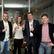 DVTV podepsala smlouvu s Economií na další tři roky. Chystá nové studio i pořady
