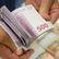 Minimální mzda až 52 tisíc korun. Nové porovnání zemí EU