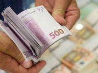 Češi si zaslouží víc peněz, potvrzuje porovnání zemí podle mezd a HDP