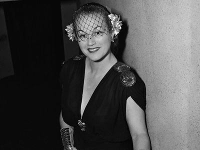Herecká hvězda platila za vtipnou, provokativní a mimořádně atraktivní ženu, která to smuži uměla. od její smrti uběhlo 16. června třicet let.