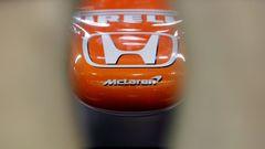 McLaren splnil Alonsovo přání. Po třech letech trápení vymění motory Honda za Renault