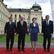 Schengen musíme zachovat, shodli se premiéři Visegrádu