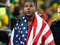 Mistr světa Gatlin se veřejně omluvil za dopingové hříchy