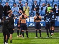 Mladá Boleslav poletí v Evropské lize do Kazachstánu, Jablonec do Arménie