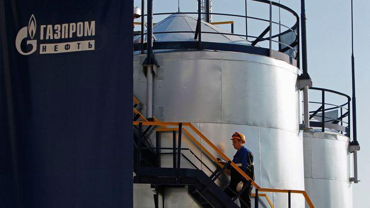 Slovensko už nebude závislé na dodávkách ropy z Ruska