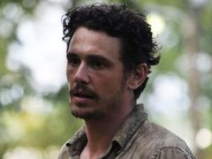 As i lay dying (James Franco)