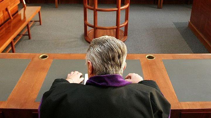 Verdikt: Práce nesmí potlačovat soukromý život. Ani u soudců