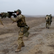 """Rusko je agresor."" Ukrajinský parlament schválil zákon o reintegraci Donbasu"