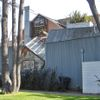 Gehry House, Santa Monica, Kalifornie