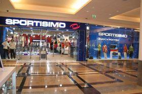 6a133328695 Sportisimo je na prodej. Česká firma je doma jasnou jedničkou
