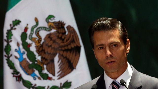 Latino lupiči Gay porno Mega MILF porno