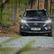 Hyundai Santa Fe už nemůže být jen levnou alternativou k BMW X5. Vyzkoušeli jsme ho