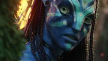 Nejlepší 3D film všech dob. Dnes průlomový Avatar neohromí, zbyly jen naivita a kýč