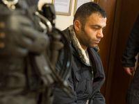 Zadržený Turek jde do vydávací vazby. Není terorista, ale disident, říká advokátka