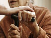 Nová pravidla pro odchod do důchodu. Strop dlouho nevydrží